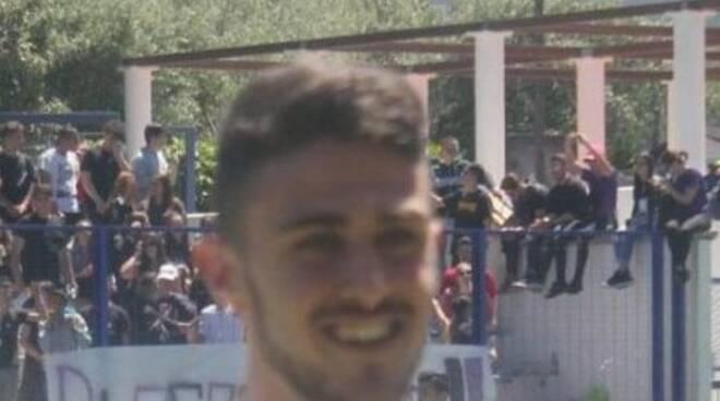 Ettore Gargiulo