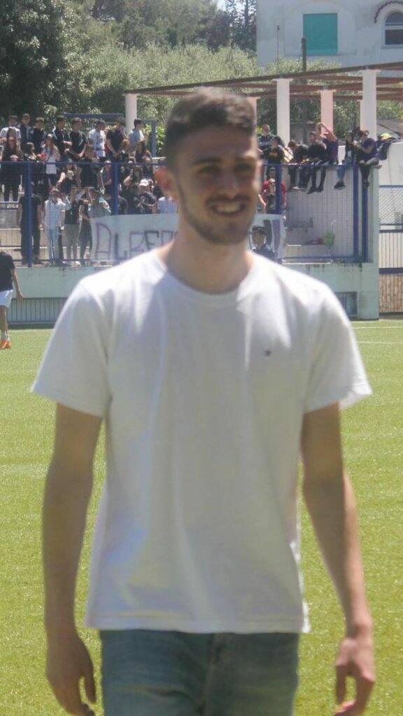 Ettore Gargiulo Capri
