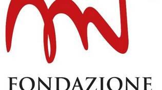 Fondazione Maurizio Valenzi