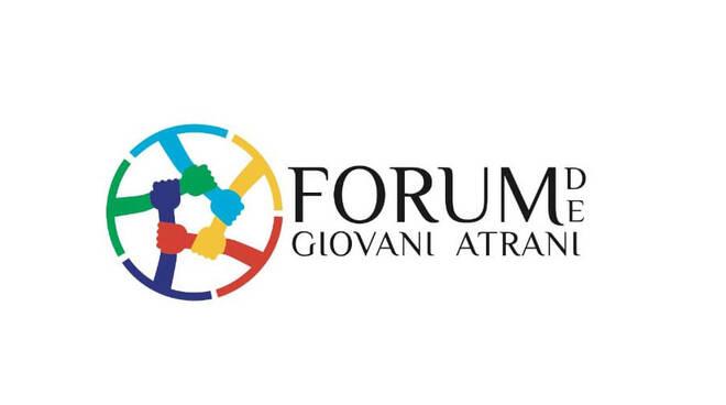 forum atrani