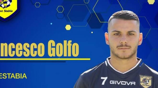 Francesco Golfo
