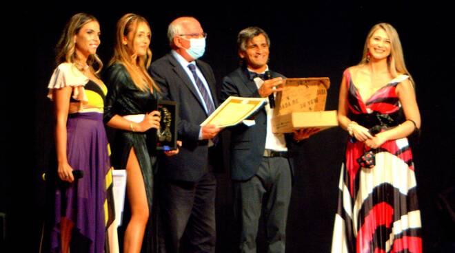 Iannelli Premio