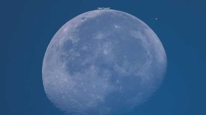 luna fabio fusco