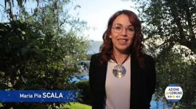 Maria Pia Scala