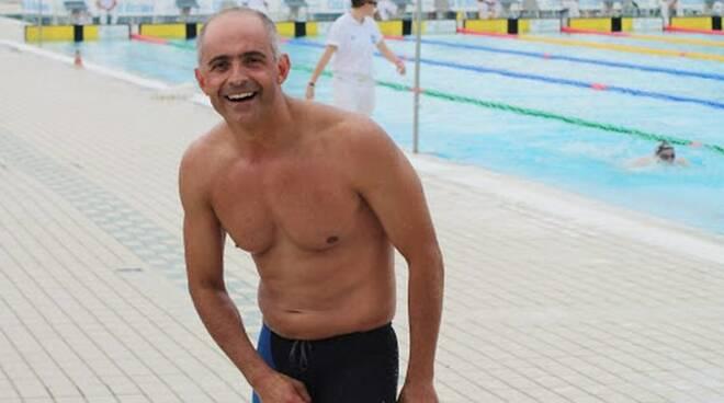Maurizio Mastrorilli