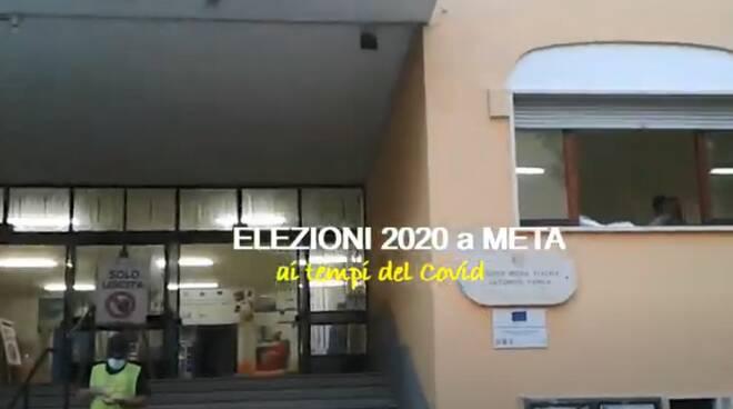 meta elezioni