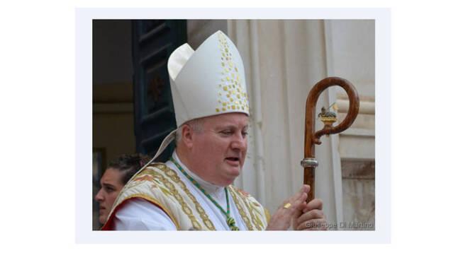 Monsignor Soricelli