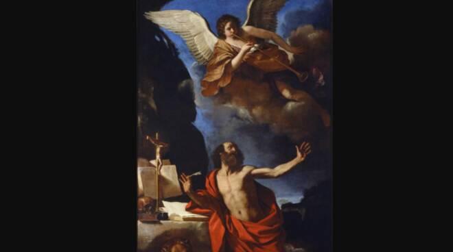 Oggi la Chiesa festeggia San Girolamo