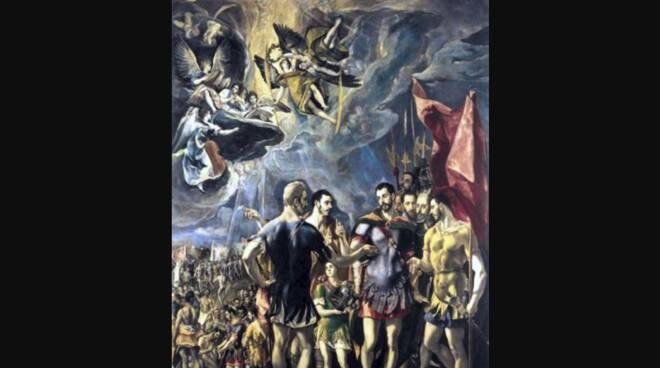 Oggi la Chiesa festeggia San Maurizio e Compagni