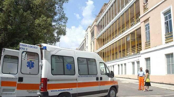 ospedale da procida