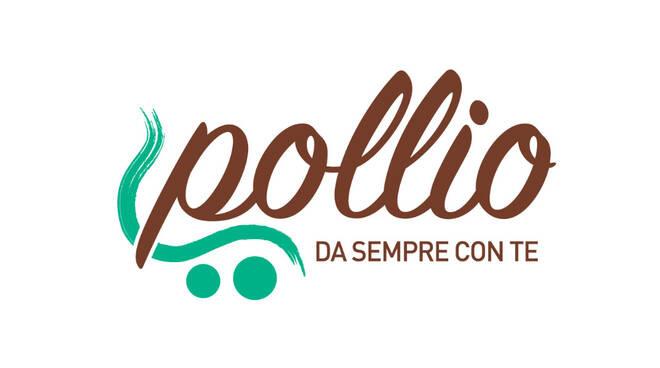 pollio logo