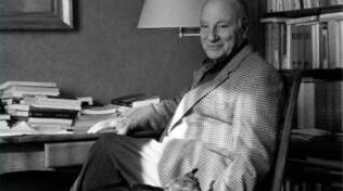 """Positano """"Mare Sole e Cultura"""": omaggio per il compleanno dello scrittore napoletano Raffaele La Capria"""