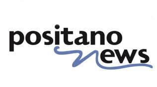 positanonews