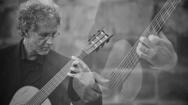 Prosegue la stagione concertistica a Ravello