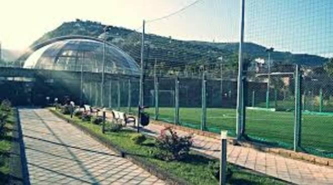sant'agnello msc sporting club