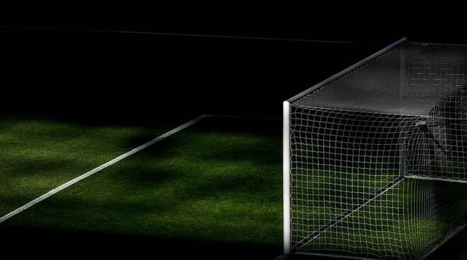 sciopero calciatori Lega Pro