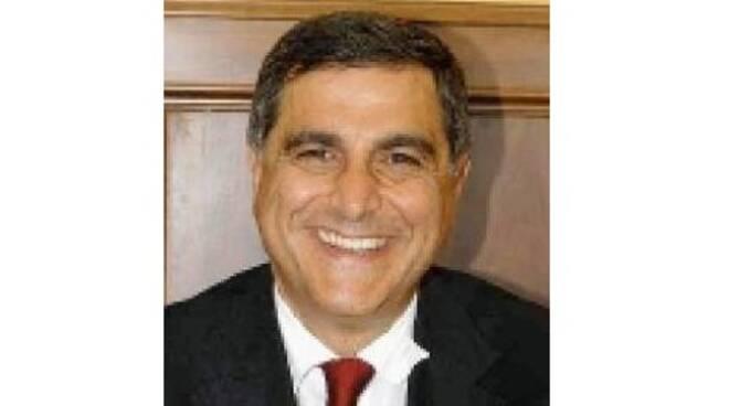 Stefano Della Pietra