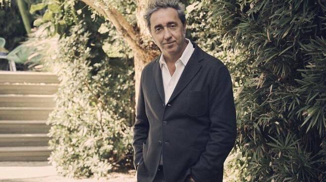 Vico Equense ancora una volta scelta dai grandi registi: stavolta tocca al premio Oscar Paolo Sorrentino