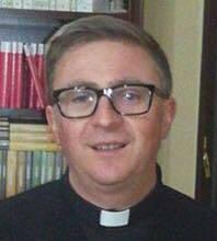 Vico Equense. Don Raffaele Baccari ufficialmente il nuovo Parroco di Fornacelle