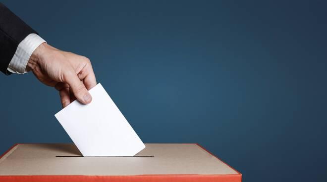 voto furore