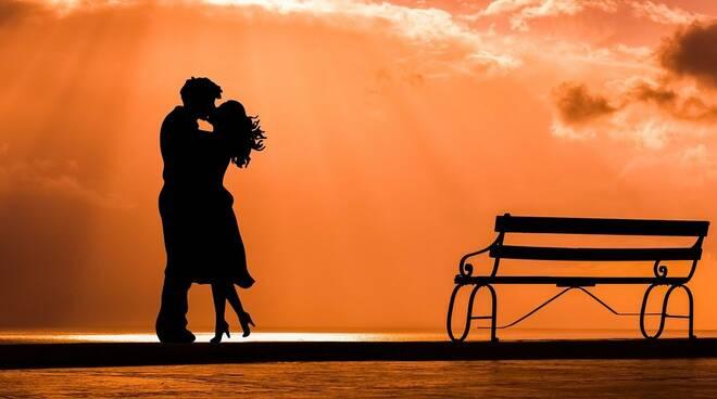 5 idee romantiche per una seratina in due