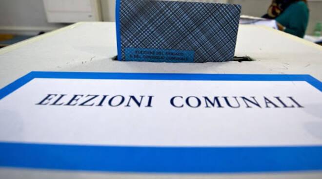 ballottaggio Ischia