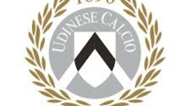 """Udinese calcio:\"""" Giocatore positivo al COVID 19  rinviata amichevole!\"""""""