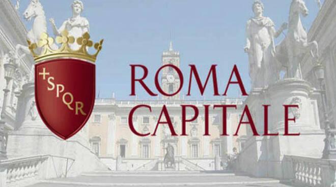 Vuoi lavorare al Comune di Roma? La carica dei 177mila bloccata dal virus!