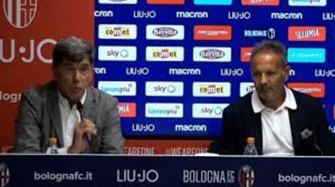 """Gianni Nanni:\"""" Ho i miei dubbi su dove hanno contratto il virus i giocatori del Napoli!\"""""""
