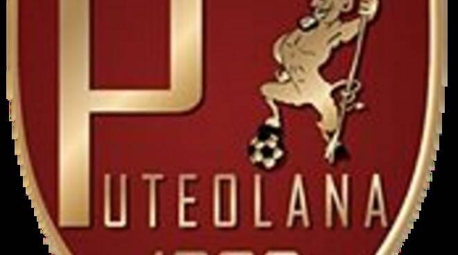 """Puteolana calcio:\"""" Ecco il nuovo staff tecnico 2020-21"""