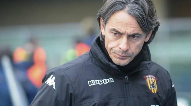 Benevento-Bologna, le formazioni ufficiali