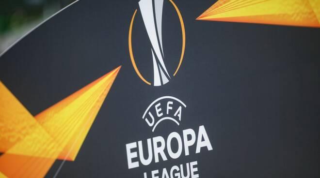 Sorteggiati i gironi di Europa League 2020-21: Ecco le avversarie del Napoli