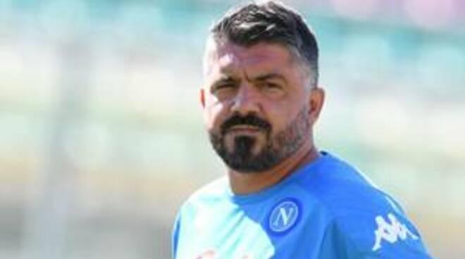 Ecco come Gattuso sfrutta la bolla pre Atalanta