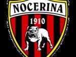 Colpo in casa Nocerina . Ecco il comunicato ufficiale