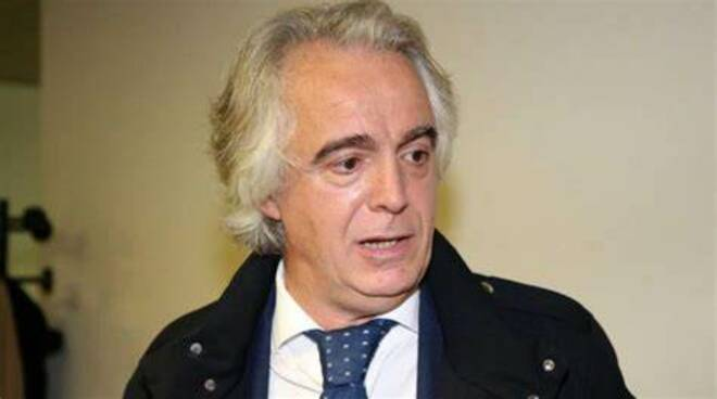 """Grassani;\"""" Fascicolo inviato ma Napoli non indagato\"""""""