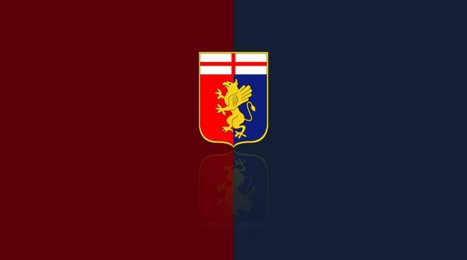 """Genoa calcio F.C.:\"""" Ecco quanti sono il numero di giocatori Covid 19 positivi\"""""""