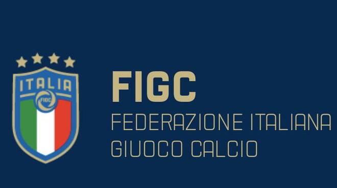 Commissione medica FIGC: Juve-Napoli andava giocata