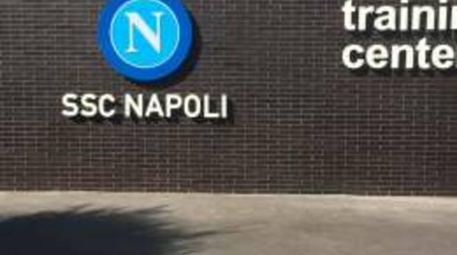 """Napoli calcio:\"""" Ecco l\'esito dell\'ultimo tampone!\"""""""