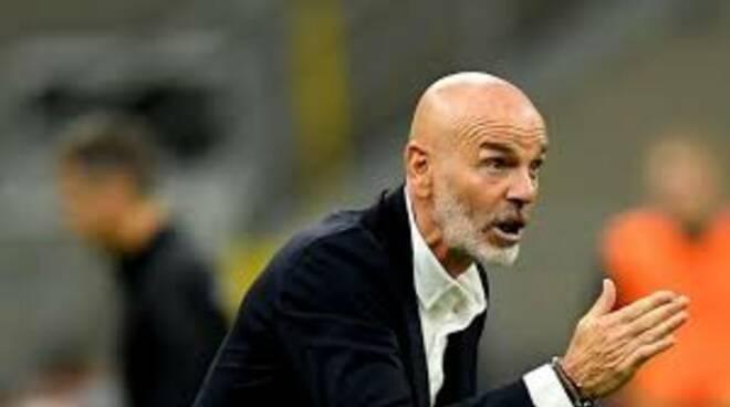 Il Milan fa il patto con il diavolo e  si qualifica all\'Europa League. Domani i sorteggi.