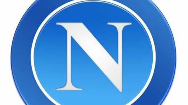 C\'è un altro positivo al COVID-19 nelle fila del Napoli