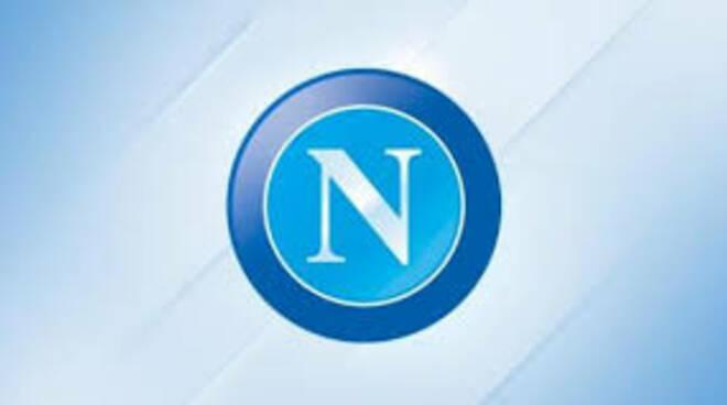Napoli calcio: Anticipi e posticipi di serie  A
