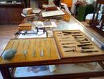 L\'Archivio di Satto di Napoli presenta la mostra: Le arti sanitarie: luoghi, professioni e cure.