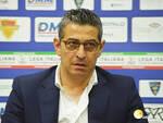 """Vibonese- Juve Stabia:\"""" Le formazioni ufficiali"""