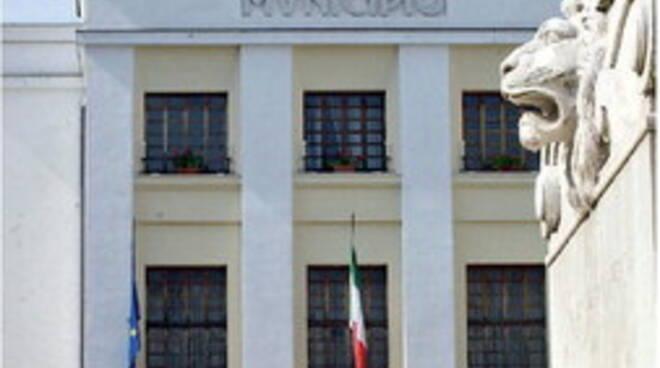 Cava de' Tirreni, Via Petrellosa: chiesta la sanatoria