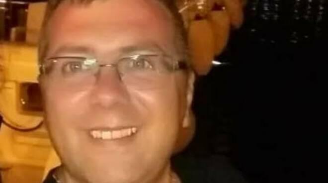 Cava dei Tirreni, Gerardo Memoli muore di Covid 24 ore dopo la mamma