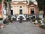 Commemorazione dei Santi e dei defunti: orario continuato per i cimiteri di Vico Equense