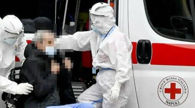 Coronavirus ed Ospedali. Si accelera in Campania: recuperati 382 posti letto