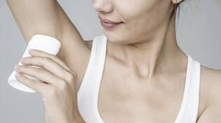Deodorante e salute: come scegliere un prodotto efficace e sicuro?