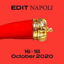 Generico ottobre 2020