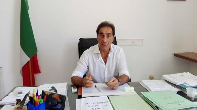 Giacomo Pascale